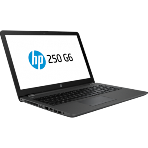 HP 250 G6 3VK12ES i5-7200U 4GB 256SSD 2GB R520 15.6 FDOS