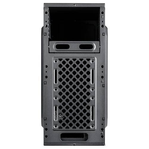 ASUS VENTO VS116F 350W MIDI TOWER ATX KASA