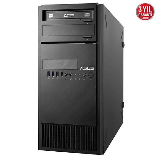 ASUS WS ESC700 G4-M2250 INTEL W-2123 DDR4 2666 RDIMM 8GB 4 1TB 72R M.2 SATA3 SSD 256G NVIDIA QUADRO P4000 WIN10 PRO WORKSTATION
