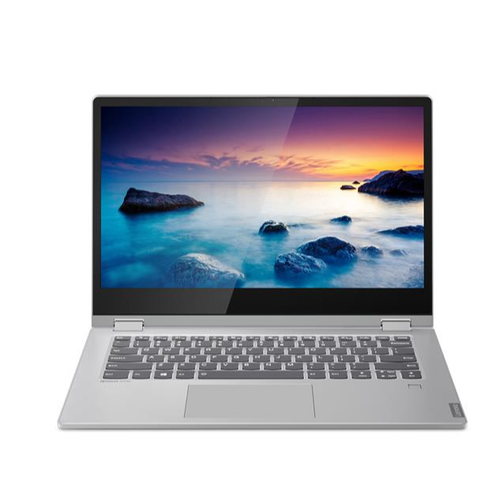 "LENOVO Ideapad C340-14API 81N6009XTX R7-3700U 8GB 512GB 14"" W10H RX VEGA 10"