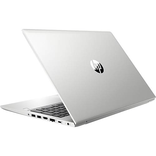 "HP 450 6MQ70EA i3-8145U 4GB 1TB 15.6"" FDOS"