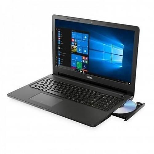 """DELL INS 3581-FHDB02F41C Ý3-7020 4GB 1TB 2GB R5 M520 15.6"""" FDOS"""