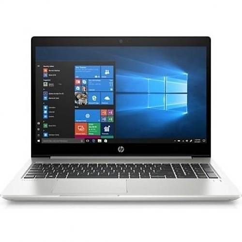 "HP 450 G7 9TV52EA i7-10510U 8GB 512GB SSD 15.6"" FDOS"