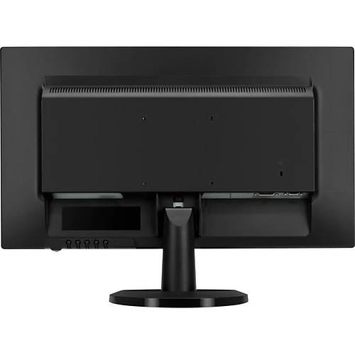 23.8 HP 3NS59AA N246V IPS LED 5MS VGA HDMI DVI-D 1920x1080 MONITOR