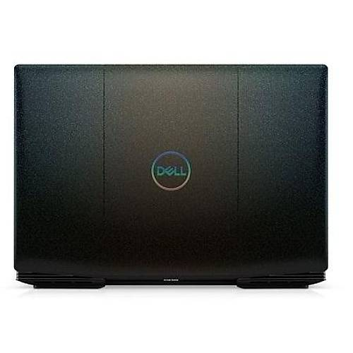 "DELL G515-RTX2070MQ i7-10750 16GB 1TB 15.6"" RTX 2070 8GB Free Dos"