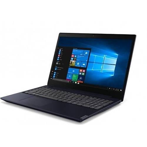 """LENOVO L340 81LG00LQTX i5-8265U 4GB 256GB SSD 2GB MX110 15.6"""" FDOS"""