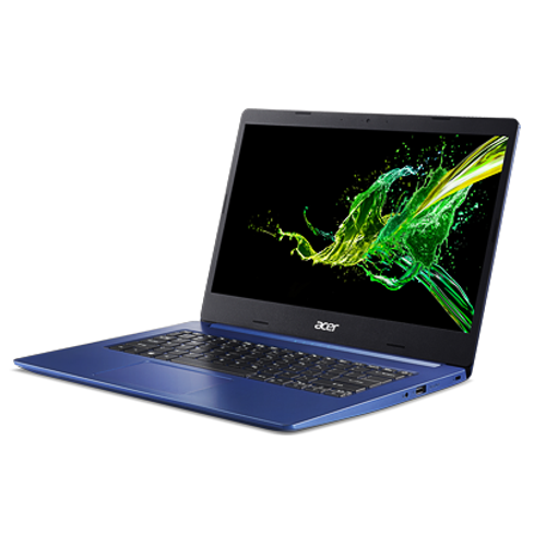 "ACER ASPIRE A514-52G i5-8265U 8GB 256GB SSD 2GB MX250 14"" FDOS"