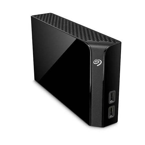 4TB SEAGATE 3.5 BACKUP PLUS USB3.0 SYH STEL4000200
