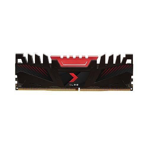 16 GB DDR4 3200 Mhz PNY XLR8 GAMING RAM (8GBx2)