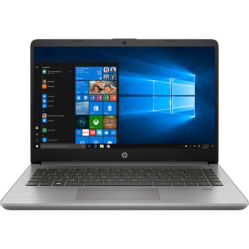 """HP 340S G7 9HR35ES i3-1005G1 4GB 128GB SSD 14"""" FDOS"""
