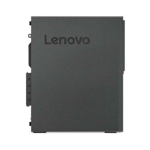 LENOVO ThinkCentre M725 10VTS0CJ00 R7 PRO-2700 8GB 256GB SSD 2GB R520 W10PRO