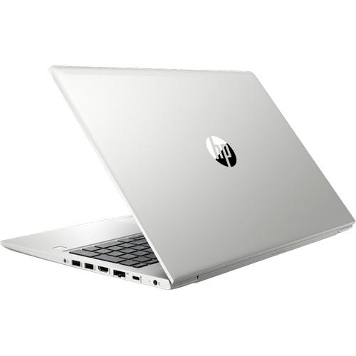 """HP 430 G6 6MQ78EA i5-8265U 4GB 1TB 13.3"""" DOS"""