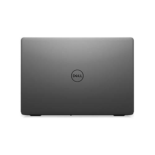 """DELL VOSTRO 3500-FB115F82N i5-1135G7 8GB 256GB SSD 15.6"""" UBUNTU"""