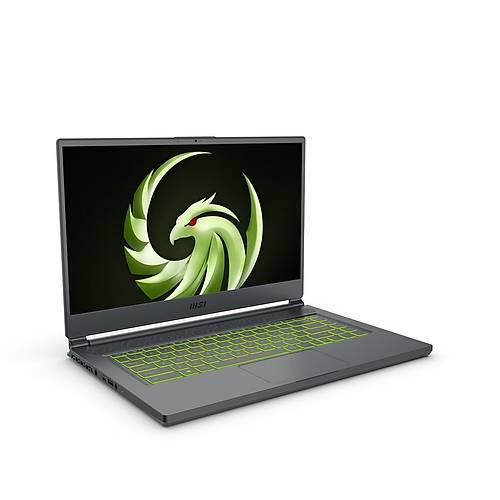 MSI NB DELTA 15 A5EFK-002XTR R7-5800H 16GB DDR4 RX6700M GDDR6 10GB 1TB SSD 15.6 FHD 240Hz DOS