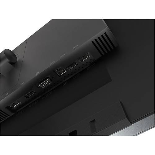 LENOVO WS 61F6MAT2TK T23i-20 23in MONITOR HDMI DMO