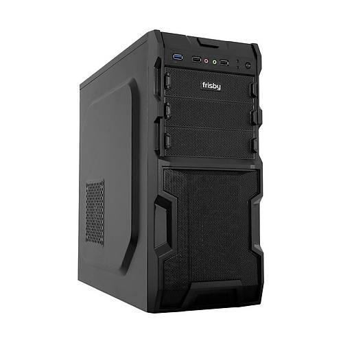 FRISBY FC-8865G 500W USB 3.0 12CM FAN MIDT KASA