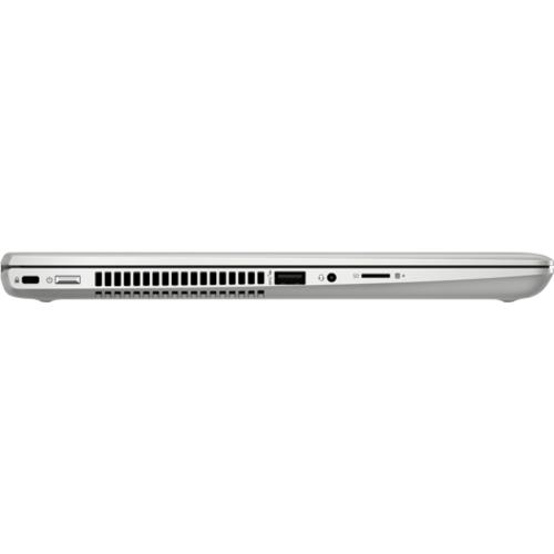 """HP X360 440 G1 4LS90EA i5-8250U 8G 256SSD 14"""" FDOS"""
