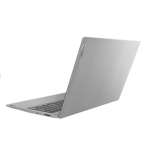 """LENOVO IdeaPad 3 81W1005TTX R5-3500U 8GB 256GB SSD 15.6"""" FDOS"""