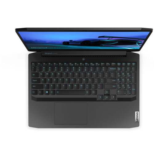 "LENOVO IdeaPad Gaming 3 82EY00D3TX R5-4600H 8GB 1TB+256GB SSD 4GB GTX1650Ti 15.6"" FDOS"