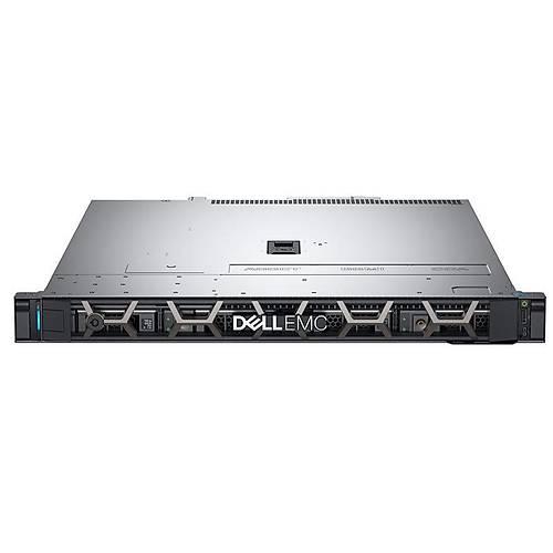 DELL PER240M2 R240 E-2124 8GB 2x1TB 250W