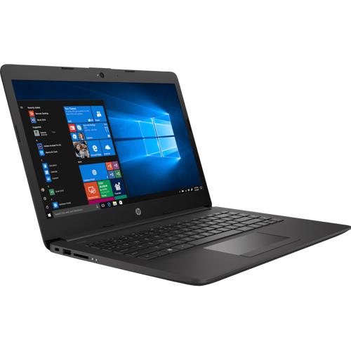 """HP 250 G7 6UJ92ES i5-8265U 8GB 1TB 2GB MX110 W10 15.6"""""""