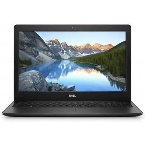 "DELL INSPIRON 3593-FB65F8256C i7-1065G7 8GB 256GB SSD 2GB MX230 15.6"" LINUX"