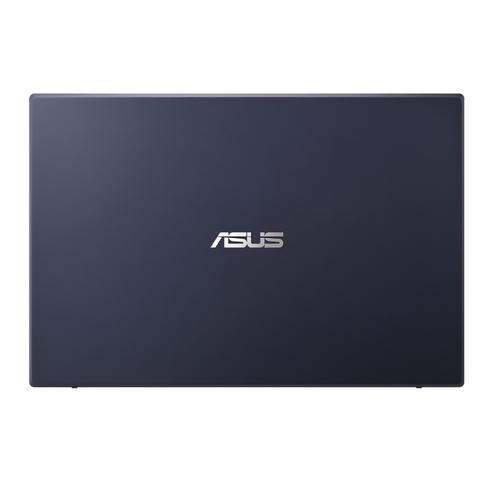 ASUS X571GD-AL143 I5-9300H 8G 512SSD 4 GTX1050 END