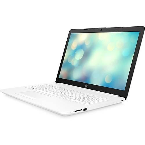 HP 15-DA1045NT 6LH33EA Ý5-8265U 4GB 256SSD 4GB MX130 15.6 FD