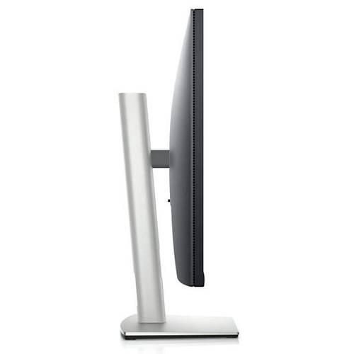 Dell 27 P2721Q 3840x2160 4K 60Hz 8ms HDMI DP Type-C IPS Monitör