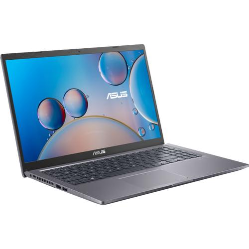 "ASUS X515JA-BR070 i3-1005G1 4GB 256GB SSD 15.6"" FDOS"