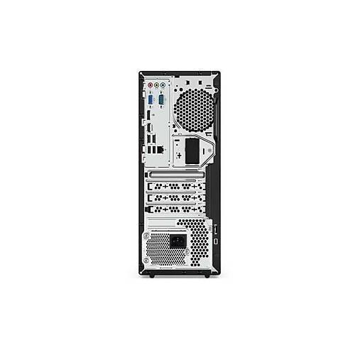 LENOVO V530 10TV001TTX i7-8700 8GB 1TB FDOS