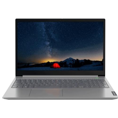 """LENOVO ThinkBook 15-IML 20RW002FTX i5-10210U 4GB 256GB SSD 15.6"""" FDOS"""
