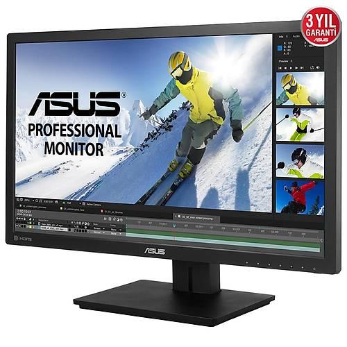 ASUS PB278QV 27 IPS FREESYNC 2560x1440 5MS 75HZ DP HDMI DVI VGA MM VESA 3YIL 100% SRGB. PIVOT