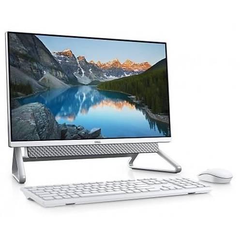 "DELL INS 5490-S510D512WP81C AIO i7-10510U 8GB 1TB+512GB SSD 2GB MX110 23.8"" W10PRO"
