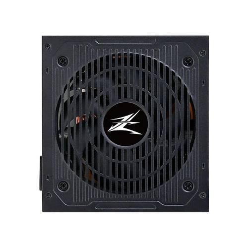 Zalman ZM600-TXII MegaMax 600W 80+ Çift Forward Güç Kaynaðý