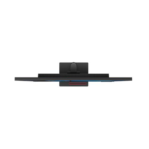 31.5 LENOVO ThinkVision T32p-20 61F2GAT2TK IPS UHD 4MS 60HZ HDMI DP USBC 3 Yýl Garanti