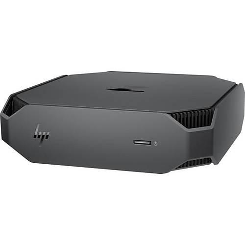 HP WS 1R4V3ES Z2 MINI G5 i7-10700 16GB (1X16GB) nECC DDR4 3200 256GB SSD NVIDIA QUADRO T1000 4GB W10P64WS