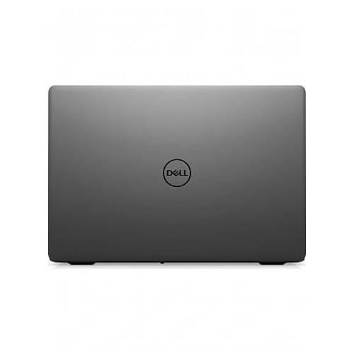 Dell Vostro 3500 i5-1135G7 8GB 256GB SSD 15.6 Ubuntu N3004VN3500EMEA_U