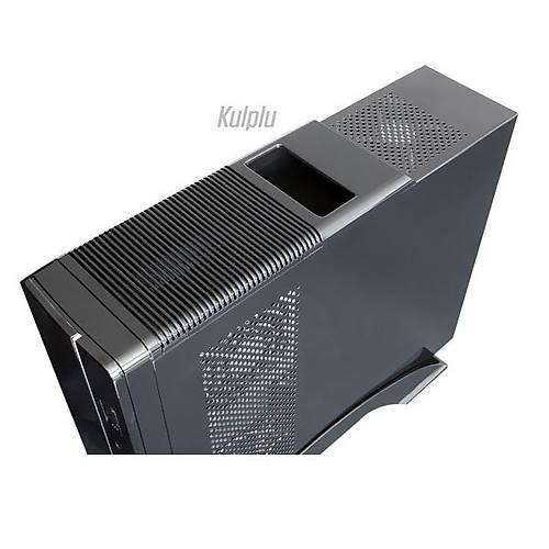 FRISBY FC-S6020B KULPLU SLIM TOWER KASA 300W