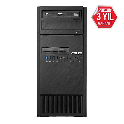 ASUS E500G5-W700D C246 CHIPSET E-2136 SSD 480GB SATA 2TB ROG-STRIX-RTX2070-O8G-GAMING 8GB EKRAN KARTI BELLEK KAPASÝTESÝ 32 GB DDR4 2400MHZ USB F KLAVYE MAUSE ÝÞLETÝM SÝSTEMÝ FREEDOS