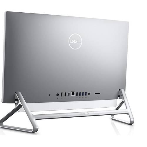"DELL INS 5490-S210D256WP81C AIO i5-10210U 8GB 1T+256SSD 23.8"" W10PRO"