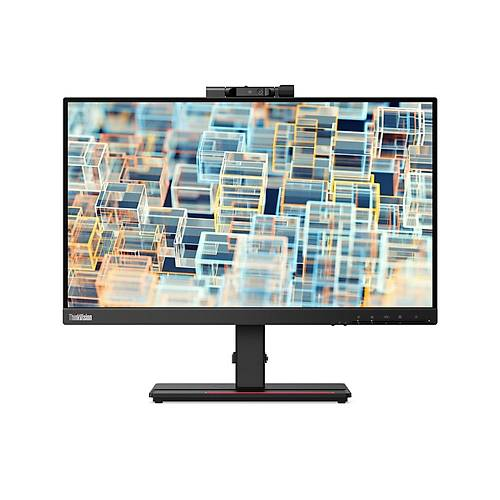 LENOVO 61FBMAT6TK T22v-20 21.5 inch Monitor-HDMI