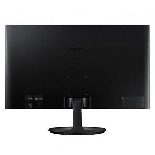 23.5 SAMSUNG LS24F350FHRXUF LED FHD 4MS 60HZ HDMI