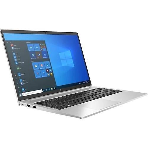 HP 455 G7 2M2S3ES R5-4500U 8GB 512GB SSD 15.6'' W10PRO