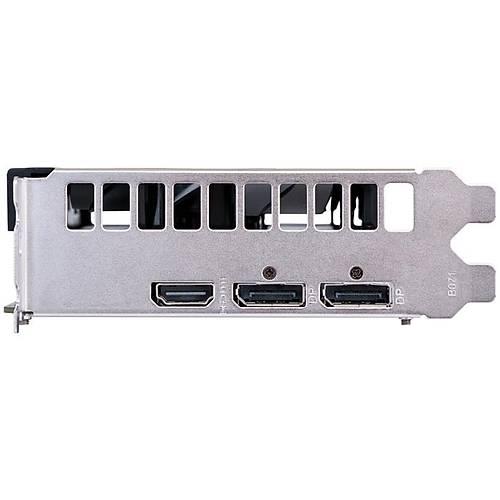 INNO3D GEFORCE GTX 1650 TWIN X2 OC 4GB GDDR5 128Bit DX12 GAMING EKRAN KARTI
