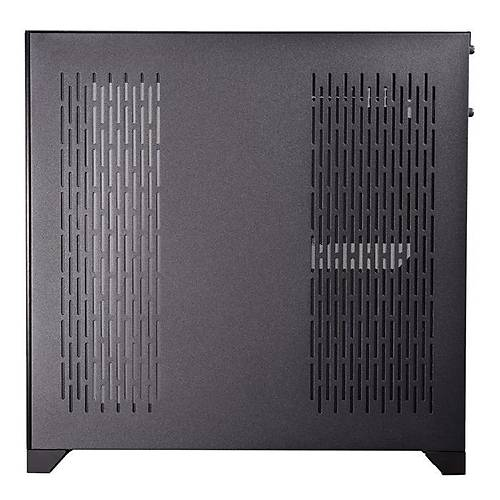 LIAN LI PC-O11 DYNAMÝC BLACK  ATX MÝD-TOWER KASA