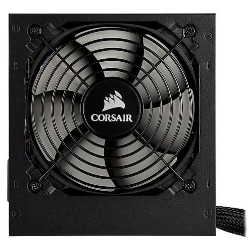 CORSAIR CP-9020131-EU TX750M 750W MODULER 80PLUS GOLD GUC KAYNAGI