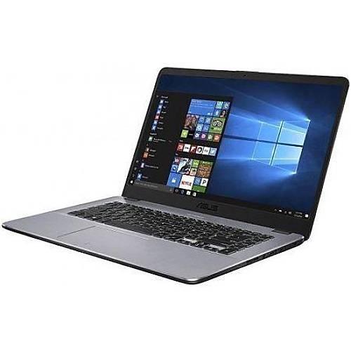 ASUS X505BP-BR167 AMD A9-9425 4GB 1TB 2GB R5 M420 15.6 FDOS