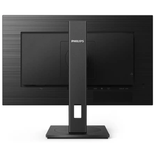 Philips 27 275B1-00 2560x1440 75Hz Hdmý Dp Dvý 4ms IPS Monitör