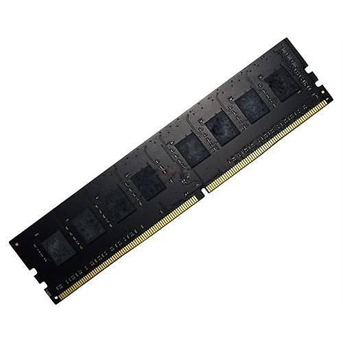 16GB KUTULU DDR4 2400Mhz HLV-PC19200D4-16G HI-LEVEL 1x16G